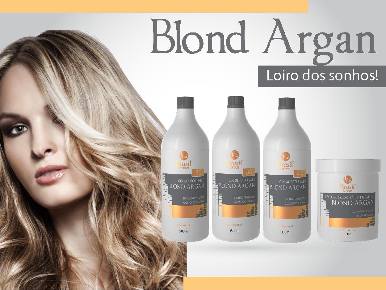 sitebe_linha-blond-argan-01