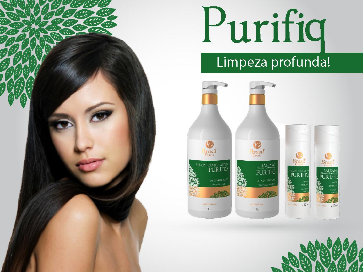 sitebe_linha-purifiq-01