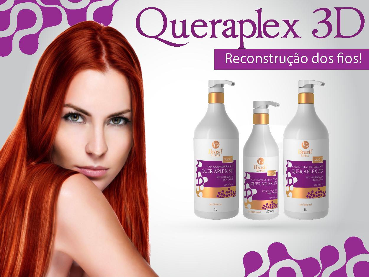 sitebe_linha-queraplex-01
