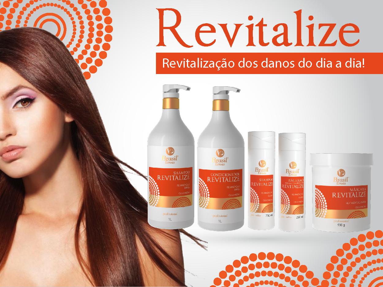 sitebe_linha-revitalize-01