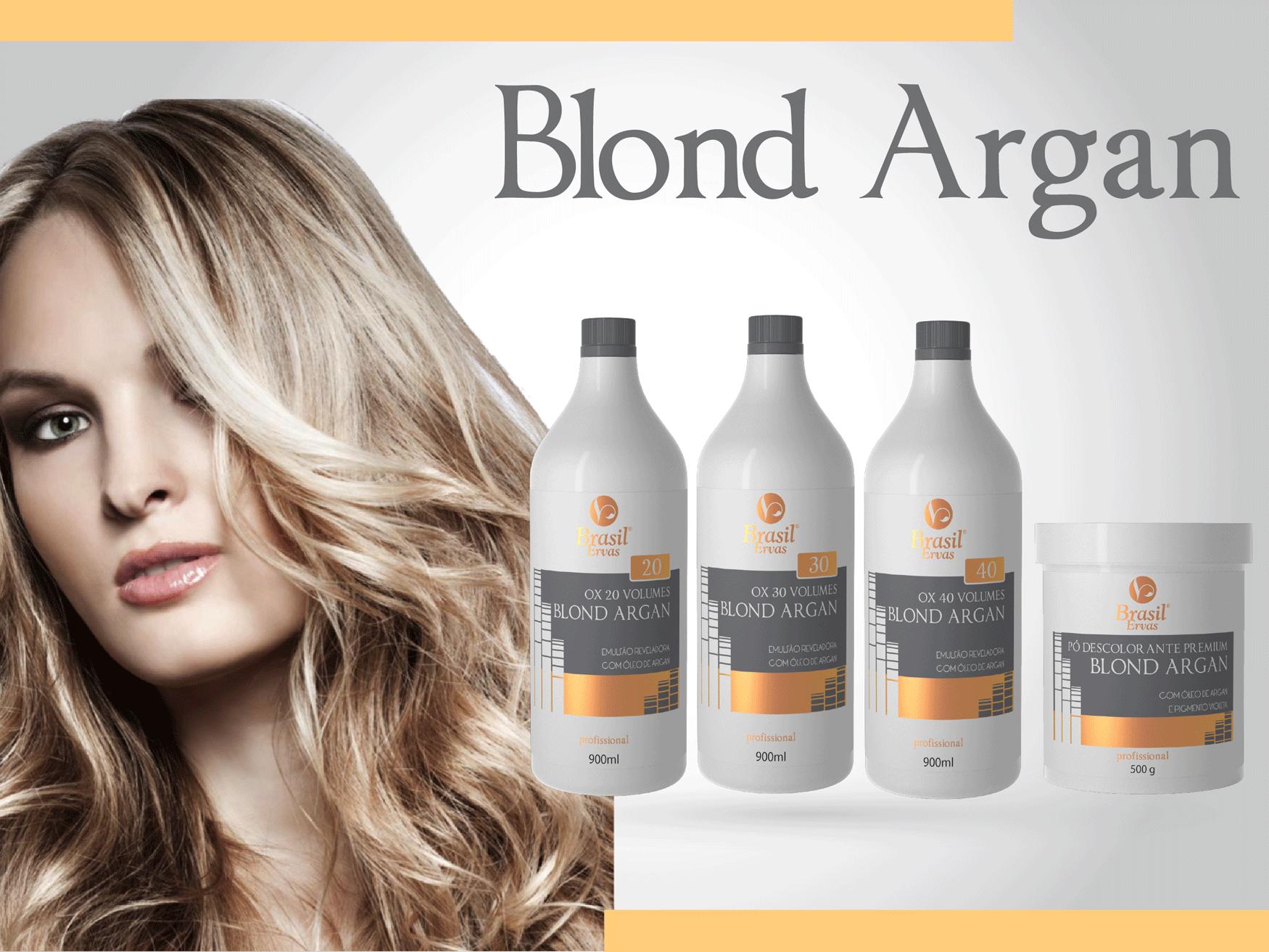 blond-argan-linha